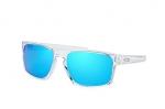 b4365b516c více - Sluneční brýle Oakley Sliver OO9262 47 Prizm Sapphire Iridium